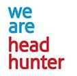 We are head hunter